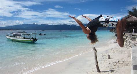 bali celebrating surf nusa lembongan indonesia the untold story san diego reader