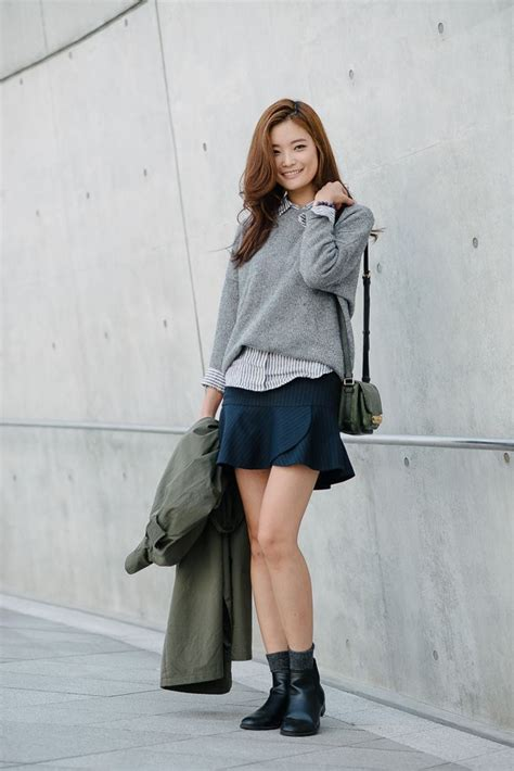 Fashion Korea Park Ji Min Cardirok 17 best images about fashion on kang ye won f x and kpop