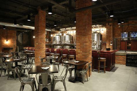 room lincoln nebraska 3g7a1761 boiler brewing company