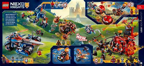 Mainan Mobil Wheels Marvel Green Goblin nexo knights trá th 224 nh hit má i cá a lego nhæ thẠn 224 o