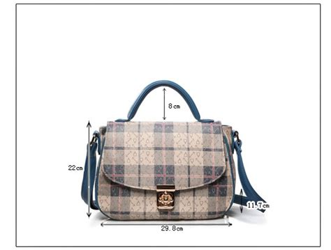 Batamtas Tas Wanita Import Elegan tas wanita import elegan model terbaru jual murah