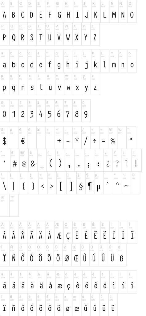 dafont typewriter typewriter condensed font dafont com
