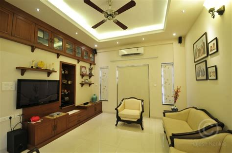 Home Interior Design Goa | dhond house interior designers goa architects goa