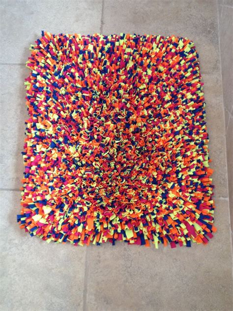 multi colored shag rug area rugs outstanding multi color shag rug amazing multi color shag rug shaggy rugs for living