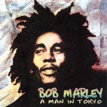 testi bob marley no no cry traduzione bob marley mtv testi e