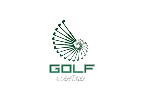 swing logo golf logo swing abouttitus