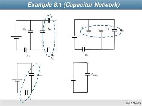 capacitors network physics problem 28 images homework and exercises capacitors and resistors