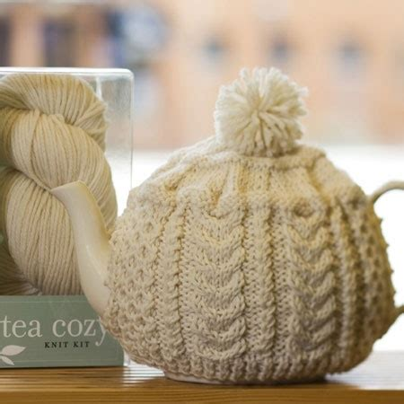 free tea cosy patterns to knit 126 best tea cozy images on tea time tea