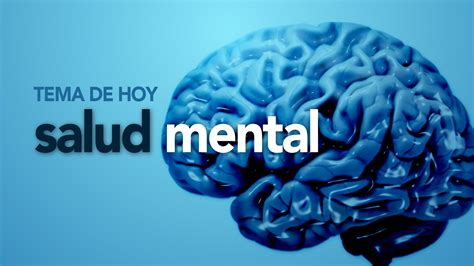 imagenes motivadoras de salud salud mental higiene mental