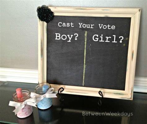 Unknown Gender Baby Shower by Unknown Gender Baby Shower Ideas Www Imgkid The