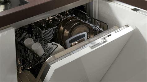 lavastoviglie sotto piano cottura dove pu 242 stare la lavastoviglie