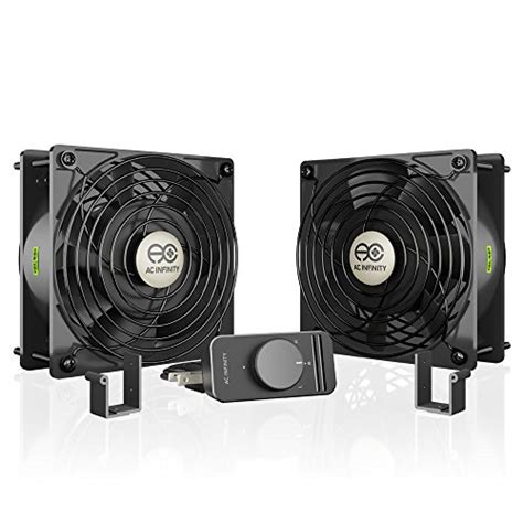 muffin fan 120v quiet compare price to computer fan wall tragerlaw biz