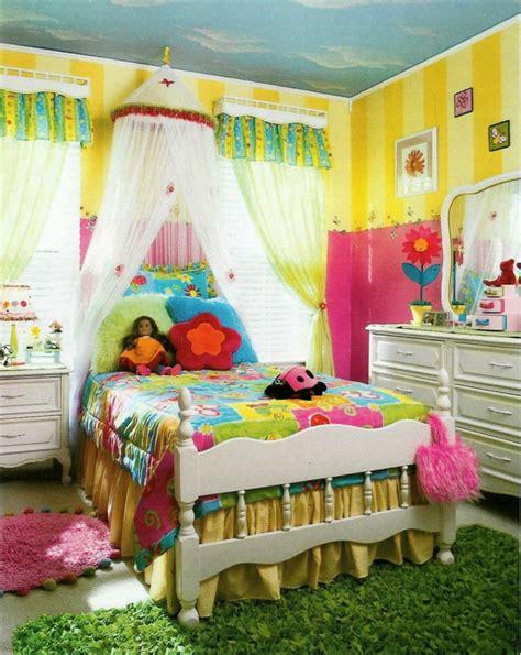 teppich kinderzimmer gesundheit kinderzimmer teppich verlegen und dem kinderzimmer