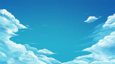 tapete sternenhimmel sky hd wallpapers