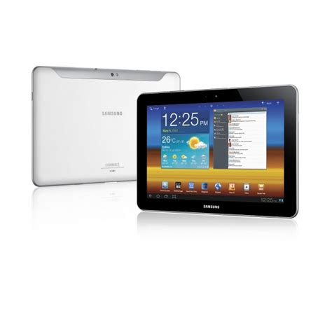 Samsung Tab 10 Inch Second samsung galaxy tab 2 10 inch marketrom shop