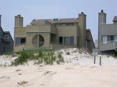 house rentals jersey shore jersey shore vacation rentals ortley oceanfront
