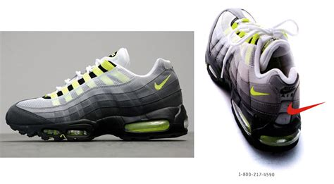 Nike Air Max Bubbleguard Ori the 10 least accurate retro releases sole collector