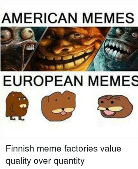 Finnish Meme - funny american memes of 2017 on sizzle rex