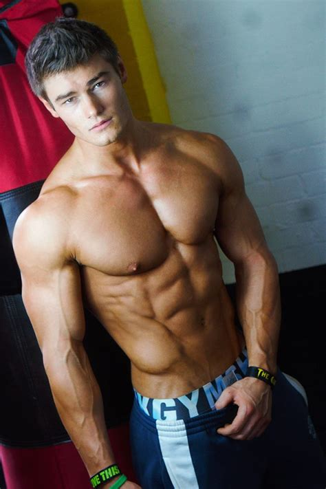 discussion is jeff seid classic atrl