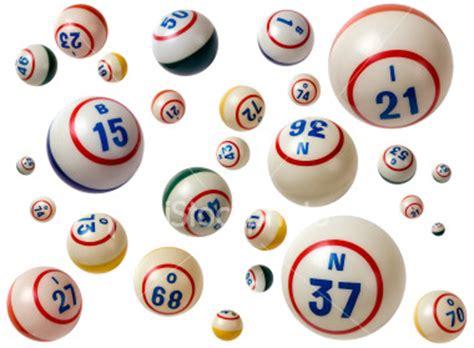 rules amp strategy bingo casino player magazine