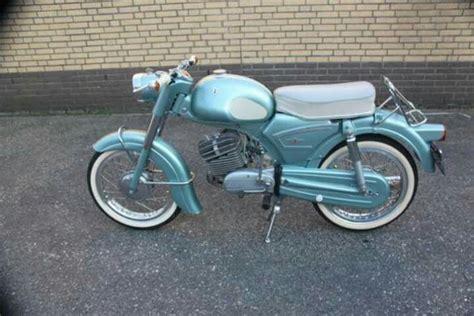 earnhart nissan dale earnhardt moped html autos post