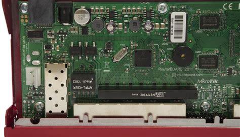 Mikrotik Rb2011uas 2hnd mikrotik routerboard rb2011uias 2hnd in rb2011uas