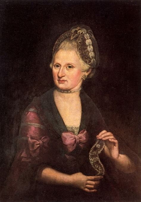 biography of maria anna mozart file anna maria mozart jpg wikimedia commons