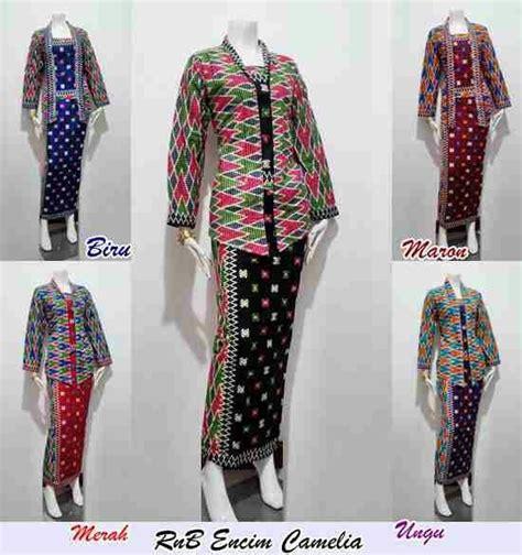 Rok Batik Katun Jarik Halus Fit Xl 138 best dress batik bagoes images on