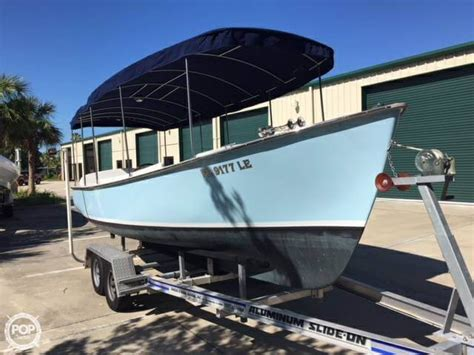 electric boats for sale florida for sale used 2000 duffy electric boat 21 in cocoa