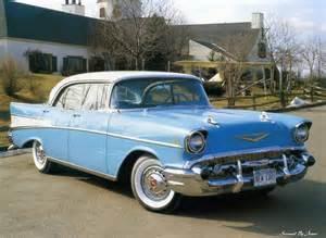 1957 chevrolet restoration parts caroldoey