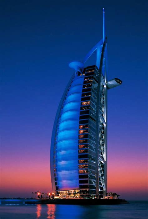 top  hospitality design firms