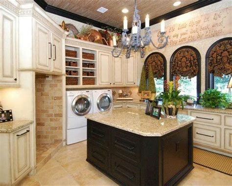 beautiful laundry rooms beautiful laundry room for the home