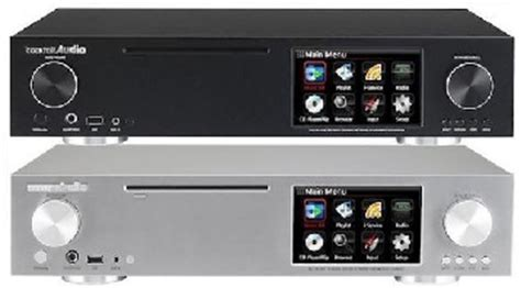 best all in one audio system 5 of the best streamers money can buy audio affair