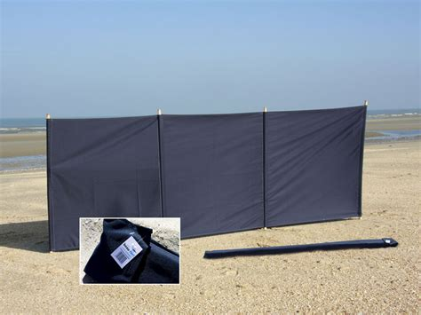 windsegel garten wind und strandsegel produkte de