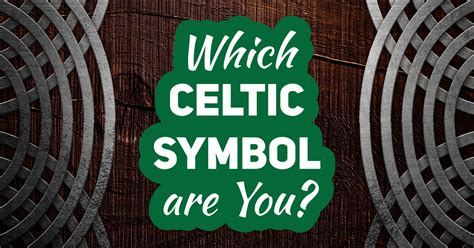 symbols celtic symbols and meanings love symbols and html