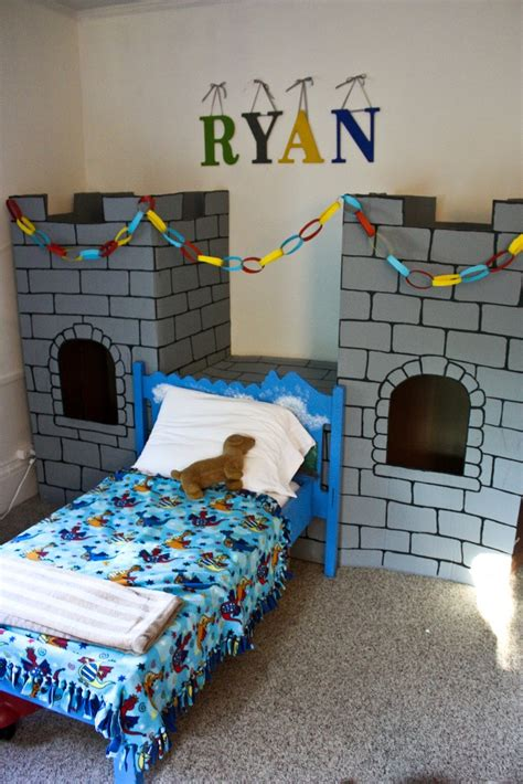 7 best malachi s room images on pinterest child room 7 best images about boys dragon themed room on pinterest