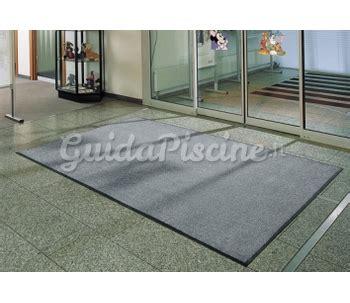 tappeti fonoassorbenti tappeti fonoassorbenti per pavimenti carta adesiva per