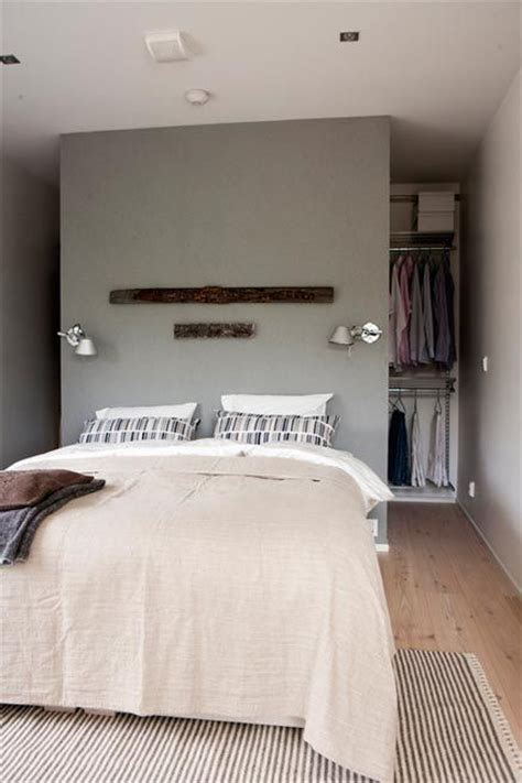 best 20 closet bed ideas on pinterest bed in closet 25 best ideas about wardrobe behind bed on pinterest