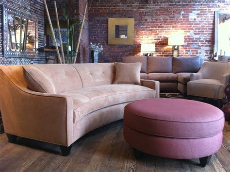 small round sectional sofa small round sectional sofa hotelsbacau com