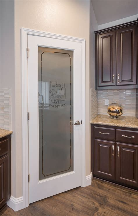 frosted glass pantry door kitchen design kathleen jennison design kitchens interior design glass pantry door frosted glass