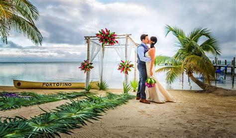 beach wedding destinations    day