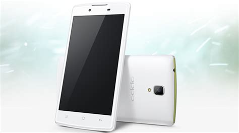 Diary Oppo Yoyo R2001 oppo neo 3 specifications photos price