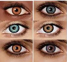 free trial color contacts 98 best colored contacts images on contact