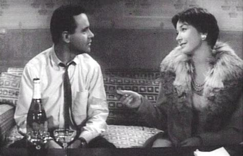 Shirley Maclaine Rearranges Filming Schedule In Support Of Lohan flicks in five the apartment classical mpr