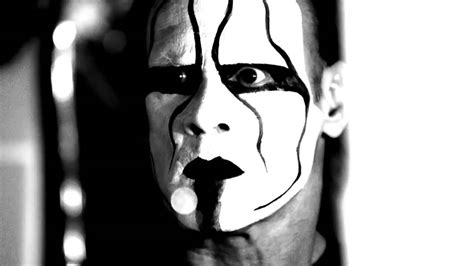 theme song sting wwe quot sting operation quot sting wwe theme song 2014 with