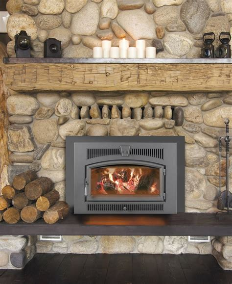 Flush Wood Burning Fireplace Inserts by 119 Best Images About Inzet Houthaarden On