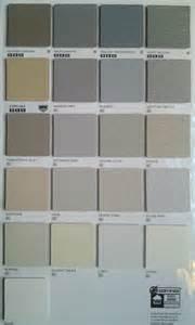 certainteed siding colors jp construction services 877 846 9566 jp construction