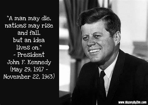 john f kennedy quotes on civil rights jfk quotes quotesgram