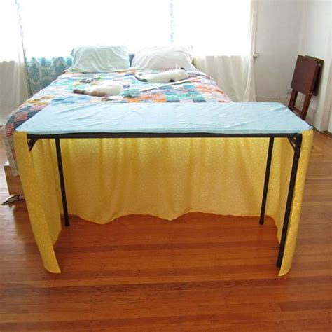 how to cover a table craft fair table cover table covers skirts and to