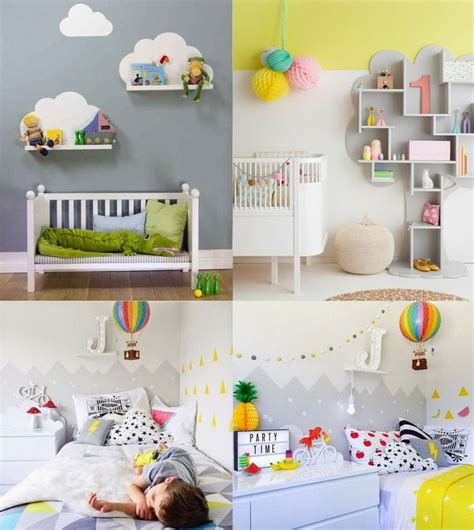 What Is A Montessori Bedroom Best 25 Montessori Baby Rooms Ideas On Pinterest